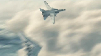 Northrop Grumman TV Spot, 'Value of Performance' - Thumbnail 2