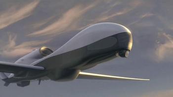 Northrop Grumman TV Spot, 'Value of Performance' - Thumbnail 6