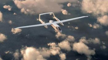 Northrop Grumman TV Spot, 'Value of Performance' - Thumbnail 7