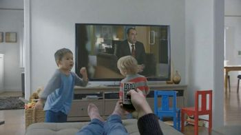 USA Now App TV Spot, 'Watch TV Without The TV'