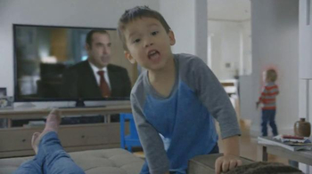 USA Now App TV Spot, 'Watch TV Without The TV' - Thumbnail 3