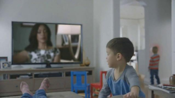USA Now App TV Spot, 'Watch TV Without The TV' - Thumbnail 4