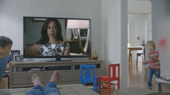 USA Now App TV Spot, 'Watch TV Without The TV' - Thumbnail 5