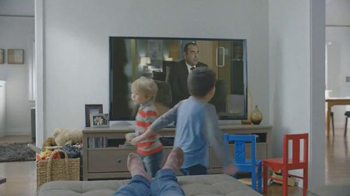 USA Now App TV Spot, 'Watch TV Without The TV' - Thumbnail 7