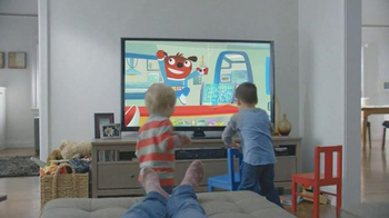 USA Now App TV Spot, 'Watch TV Without The TV' - Thumbnail 9