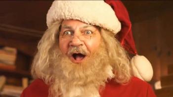 Newegg.com TV Spot, 'Santa' - Thumbnail 10