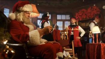 Newegg.com TV Spot, 'Santa' - Thumbnail 2