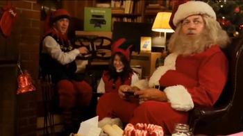 Newegg.com TV Spot, 'Santa' - Thumbnail 3