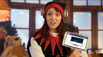 Newegg.com TV Spot, 'Santa' - Thumbnail 4