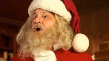 Newegg.com TV Spot, 'Santa' - Thumbnail 7