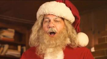 Newegg.com TV Spot, 'Santa' - Thumbnail 9