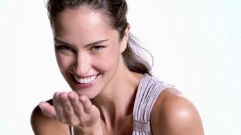Macy's Escena Belleza TV Spot, 'La Semana Maravillosa' [Spanish] - Thumbnail 1