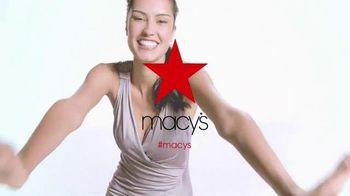 Macy's Escena Belleza TV Spot, 'La Semana Maravillosa' [Spanish] - Thumbnail 9