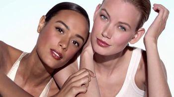 Macy's Escena Belleza TV Spot, 'La Semana Maravillosa' [Spanish] - Thumbnail 6