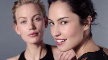 Macy's Escena Belleza TV Spot, 'La Semana Maravillosa' [Spanish] - Thumbnail 7