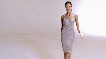 Macy's Escena Belleza TV Spot, 'La Semana Maravillosa' [Spanish] - Thumbnail 8