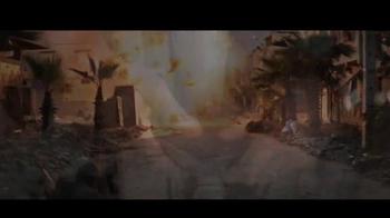 American Sniper - Alternate Trailer 17
