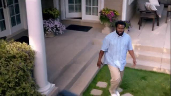 Dodge Dart TV Spot, 'Birdhouse Best Friends' Ft. Craig Robinson - Thumbnail 2