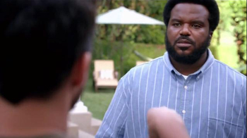 Dodge Dart TV Spot, 'Birdhouse Best Friends' Ft. Craig Robinson - Thumbnail 5