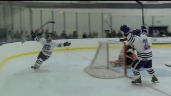 College Hockey, Inc. TV Spot, 'Path to the NHL' - Thumbnail 5