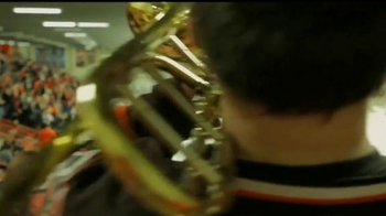 College Hockey, Inc. TV Spot, 'Path to the NHL' - Thumbnail 6