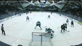 College Hockey, Inc. TV Spot, 'Path to the NHL' - Thumbnail 8