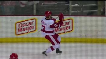 College Hockey, Inc. TV Spot, 'Path to the NHL' - Thumbnail 9