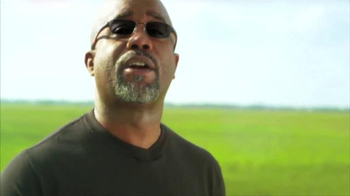OneSight TV Spot Featuring Darius Rucker - Thumbnail 10