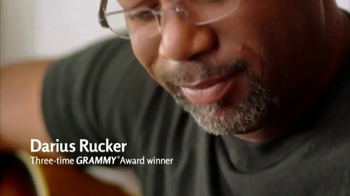 OneSight TV Spot Featuring Darius Rucker - Thumbnail 2