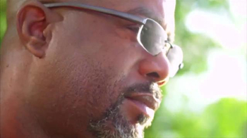 OneSight TV Spot Featuring Darius Rucker - Thumbnail 3