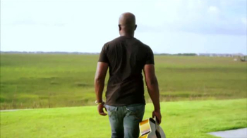 OneSight TV Spot Featuring Darius Rucker - Thumbnail 9