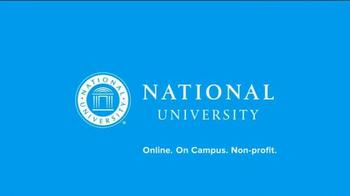 National University TV Spot, 'Languages Facts | Languages of the World' - Thumbnail 10