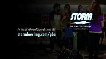 Storm Bowling TV Spot, 'Original Social Network' - Thumbnail 10