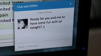 Storm Bowling TV Spot, 'Original Social Network' - Thumbnail 2