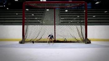 Illinois Office of Tourism TV Spot, 'Mini Abe: Wee Goalie' - Thumbnail 7