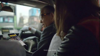 Expedia Packages TV Spot, 'No Excuses' Song by Grimes - Thumbnail 2