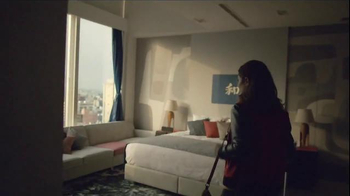 Expedia Packages TV Spot, 'No Excuses' Song by Grimes - Thumbnail 3