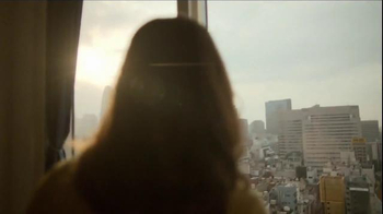 Expedia Packages TV Spot, 'No Excuses' Song by Grimes - Thumbnail 4