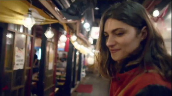 Expedia Packages TV Spot, 'No Excuses' Song by Grimes - Thumbnail 5