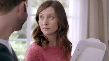Cascade Complete TV Spot, 'Half' - Thumbnail 2