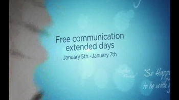 eHarmony TV Spot, 'Connect for Free' - Thumbnail 5