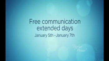 eHarmony TV Spot, 'Connect for Free' - Thumbnail 6