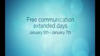 eHarmony TV Spot, 'Connect for Free' - Thumbnail 7