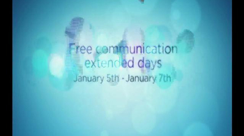 eHarmony TV Spot, 'Connect for Free' - Thumbnail 8