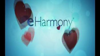 eHarmony TV Spot, 'Connect for Free' - Thumbnail 9
