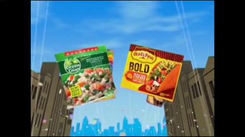 Safeway TV Spot, 'Great Deals on General Mills' - Thumbnail 5