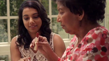 American Parkinson Disease Association (APDA) TV Spot, 'Ease The Burden' - Thumbnail 4