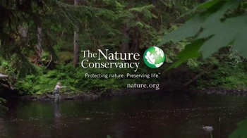 The Nature Conservancy TV Spot, 'Protect' - Thumbnail 9