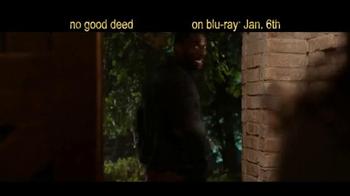 No Good Deed Blu-ray and Digital HD TV Spot - Thumbnail 1