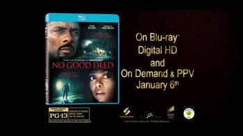 No Good Deed  and Digital HD thumbnail